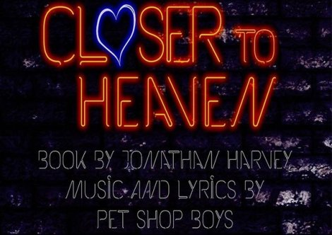 rsz_closer-to-heaven-artwork 600 x 425