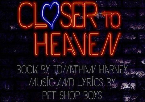 rsz_closer-to-heaven-artwork 600 x 425