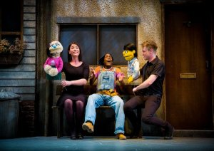 rsz_the_cast_of_avenue_q_photo_credit_matt_martin_photography