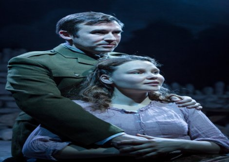 rsz_the_white_feather_david_flynn_&_abigail_matthews__courtesy_scott_rylander_014 600 x 425