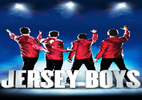 rsz_11xy154242_942long_jersey_boys 2 600 x 425