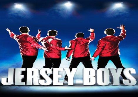 rsz_11xy154242_942long_jersey_boys 2 600 x 425