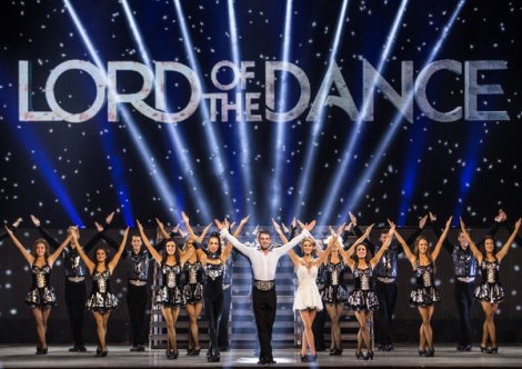 rsz_james_keegan_centre_as_lord_of_the_dance_credit_marotiri_by_brian_doherty 600 x 425