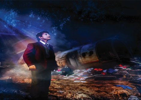 rsz_lord_of_the_flies_publicity_photograph_photo_johan_persson 600x425