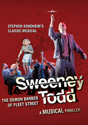 show-sweeney